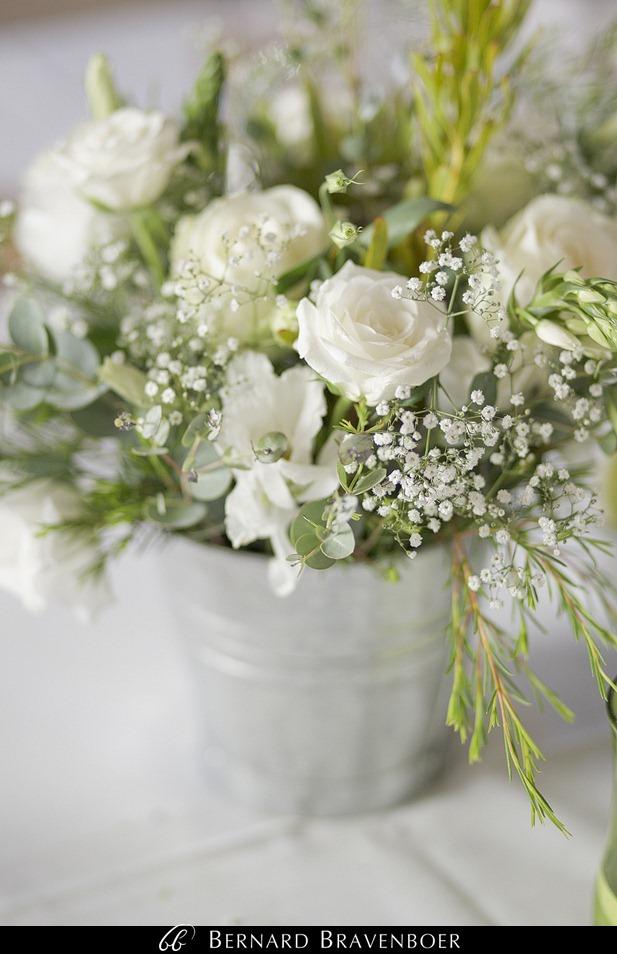 Bravenboer Wedding Paarl Natte Vallei 0002