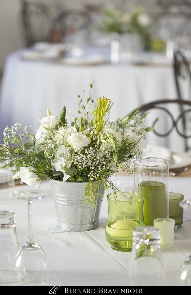 Bravenboer Wedding Paarl Natte Vallei 0006