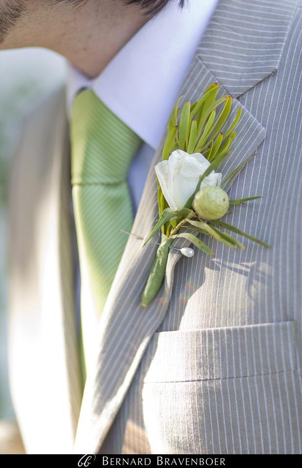 Bravenboer Wedding Paarl Natte Vallei 0011