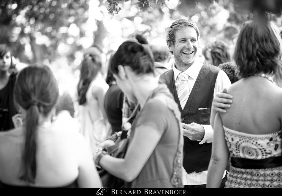 Bravenboer Wedding Paarl Natte Vallei 0014