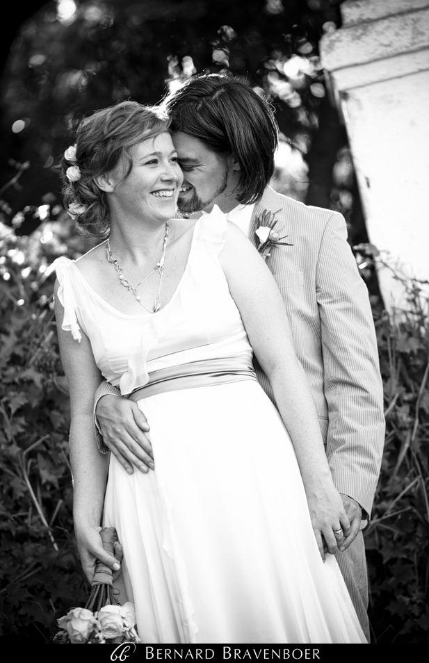 Bravenboer Wedding Paarl Natte Vallei 0021