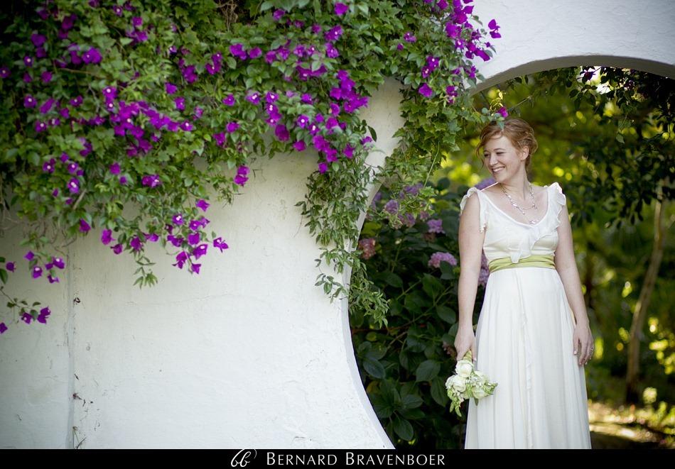 Bravenboer Wedding Paarl Natte Vallei 0022