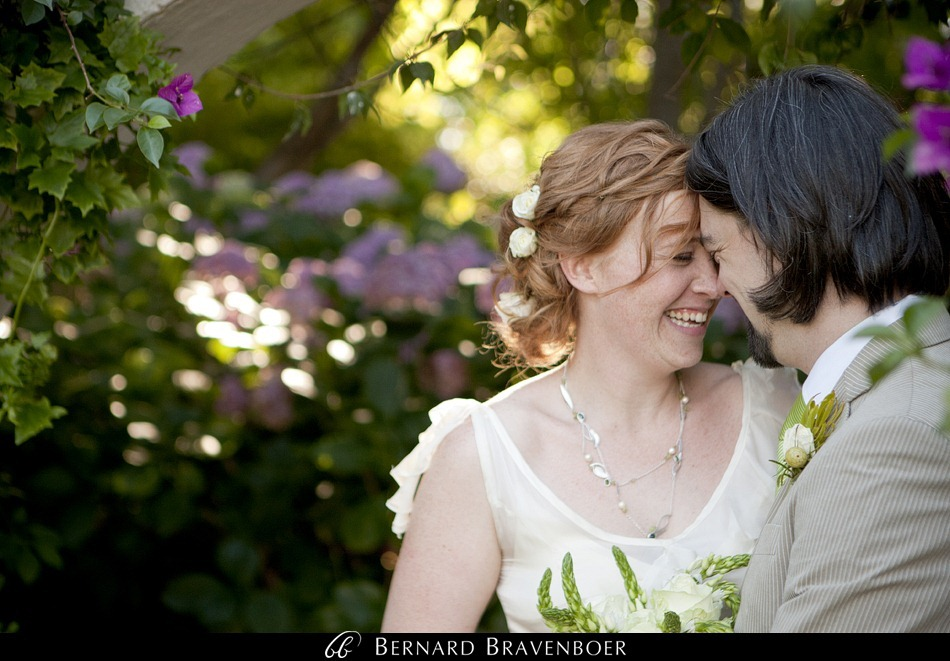 Bravenboer Wedding Paarl Natte Vallei 0023