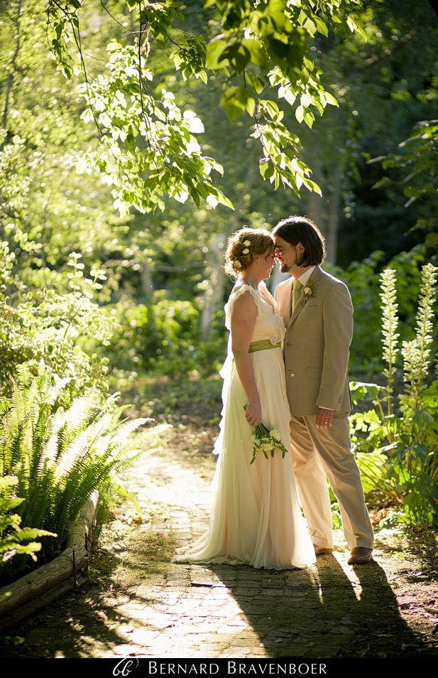Bravenboer Wedding Paarl Natte Vallei 0025