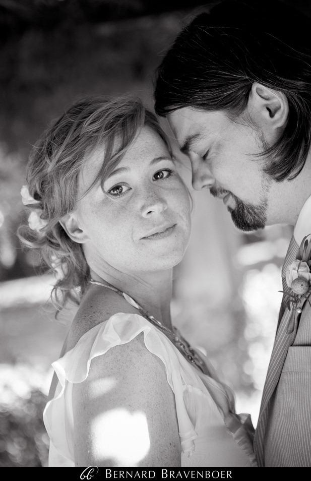Bravenboer Wedding Paarl Natte Vallei 0026