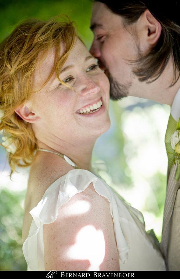 Bravenboer Wedding Paarl Natte Vallei 0027