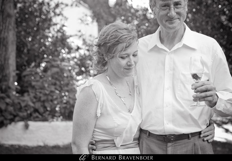Bravenboer Wedding Paarl Natte Vallei 0028