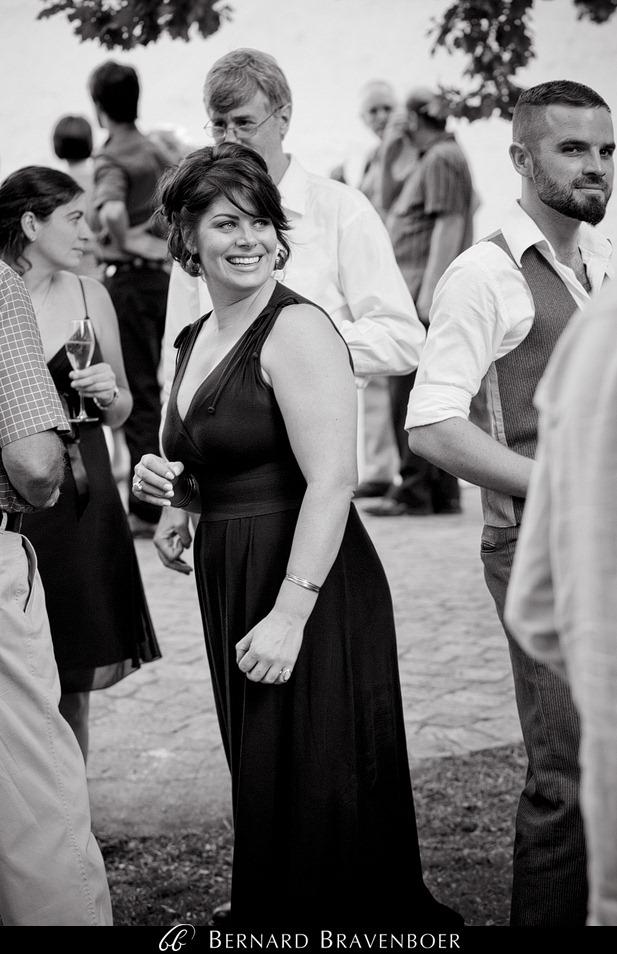 Bravenboer Wedding Paarl Natte Vallei 0029