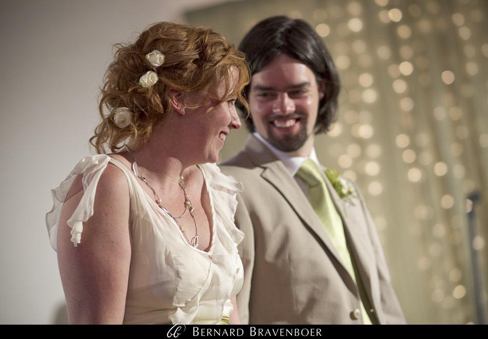 Bravenboer Wedding Paarl Natte Vallei 0031
