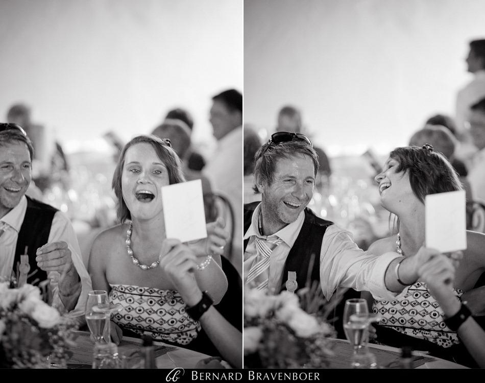 Bravenboer Wedding Paarl Natte Vallei 0034