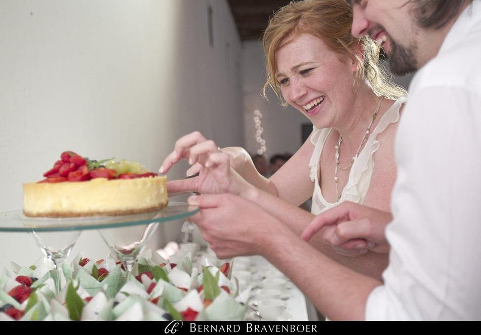 Bravenboer Wedding Paarl Natte Vallei 0040