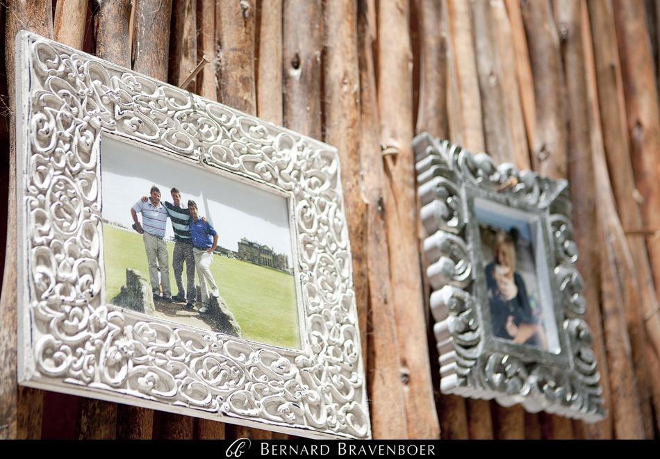 Gemma and Stefan Bravenboer Wedding Beloftebos Photography 0003