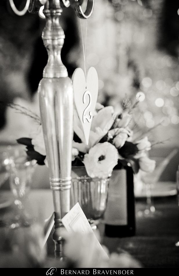 Gemma and Stefan Bravenboer Wedding Beloftebos Photography 0004