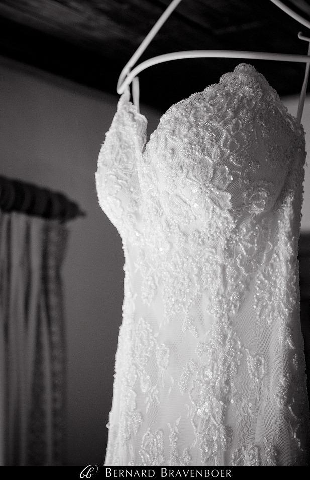 Gemma and Stefan Bravenboer Wedding Beloftebos Photography 0006