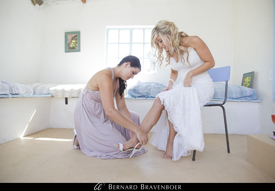 Gemma and Stefan Bravenboer Wedding Beloftebos Photography 0011