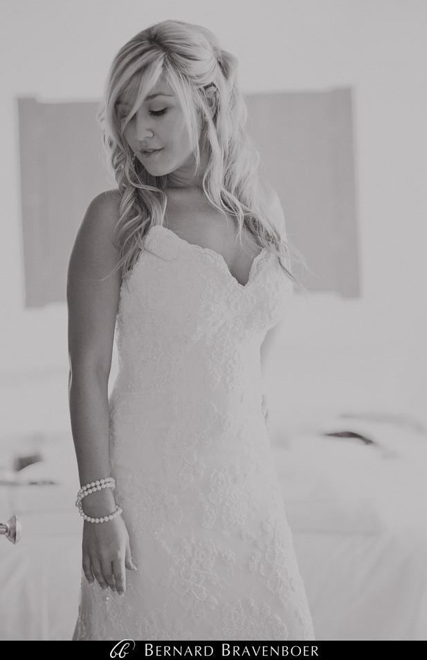 Gemma and Stefan Bravenboer Wedding Beloftebos Photography 0015