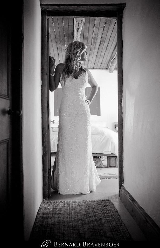 Gemma and Stefan Bravenboer Wedding Beloftebos Photography 0016