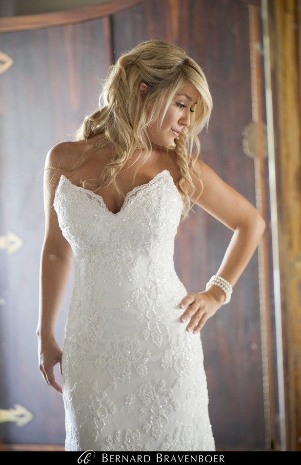 Gemma and Stefan Bravenboer Wedding Beloftebos Photography 0017