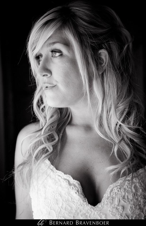 Gemma and Stefan Bravenboer Wedding Beloftebos Photography 0018