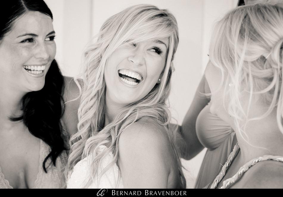 Gemma and Stefan Bravenboer Wedding Beloftebos Photography 0020