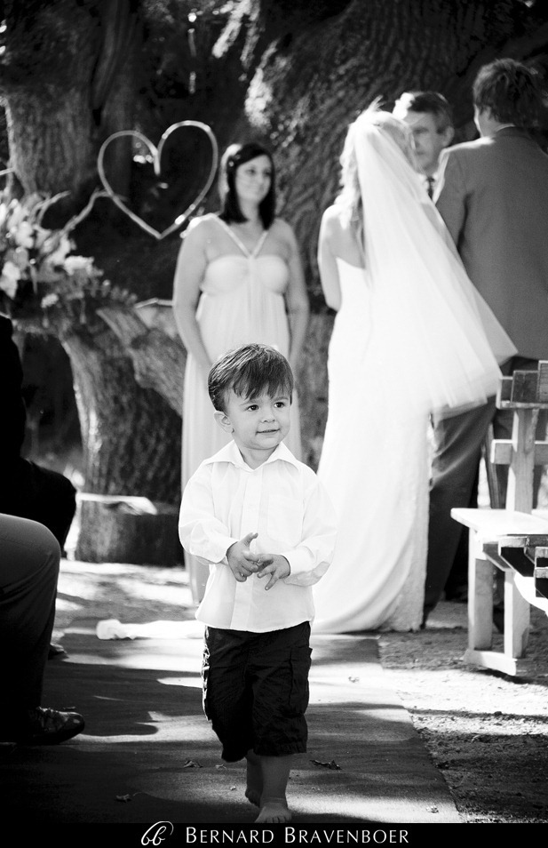 Gemma and Stefan Bravenboer Wedding Beloftebos Photography 0025
