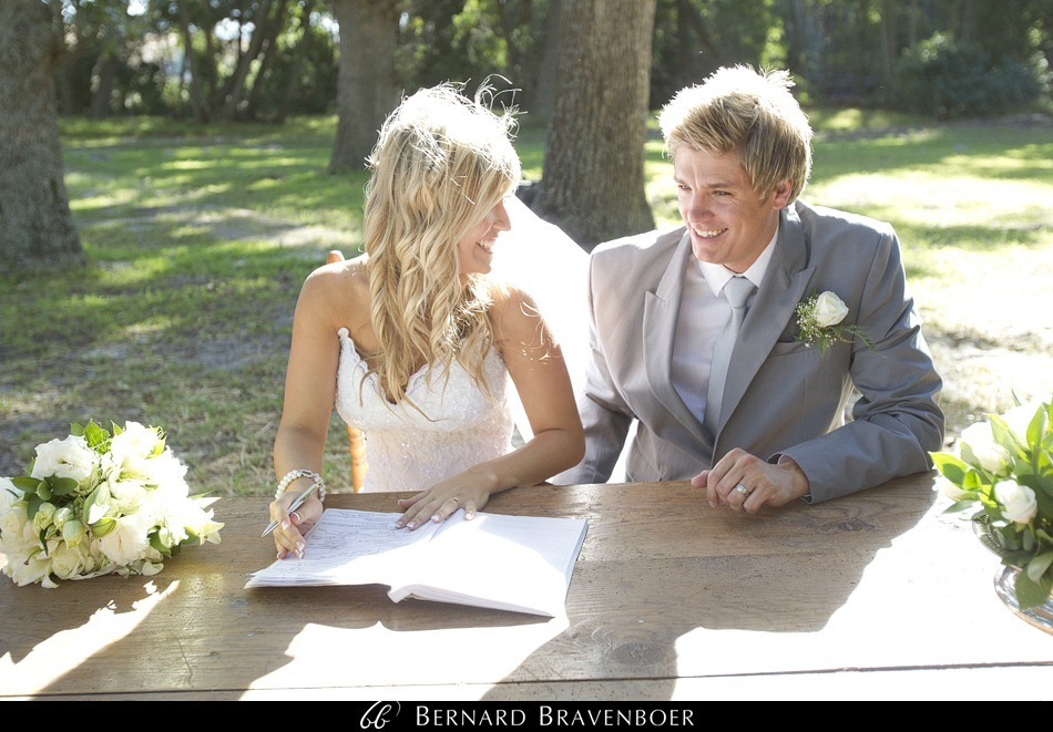 Gemma and Stefan Bravenboer Wedding Beloftebos Photography 0028