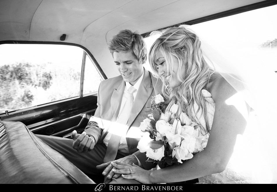 Gemma and Stefan Bravenboer Wedding Beloftebos Photography 0033