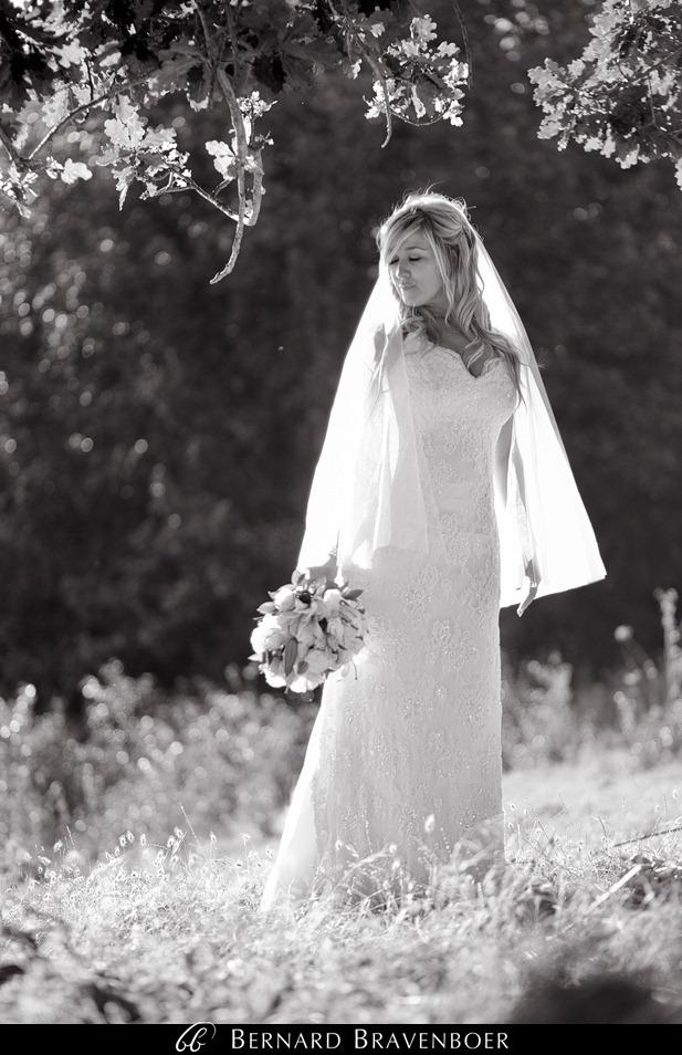 Gemma and Stefan Bravenboer Wedding Beloftebos Photography 0035