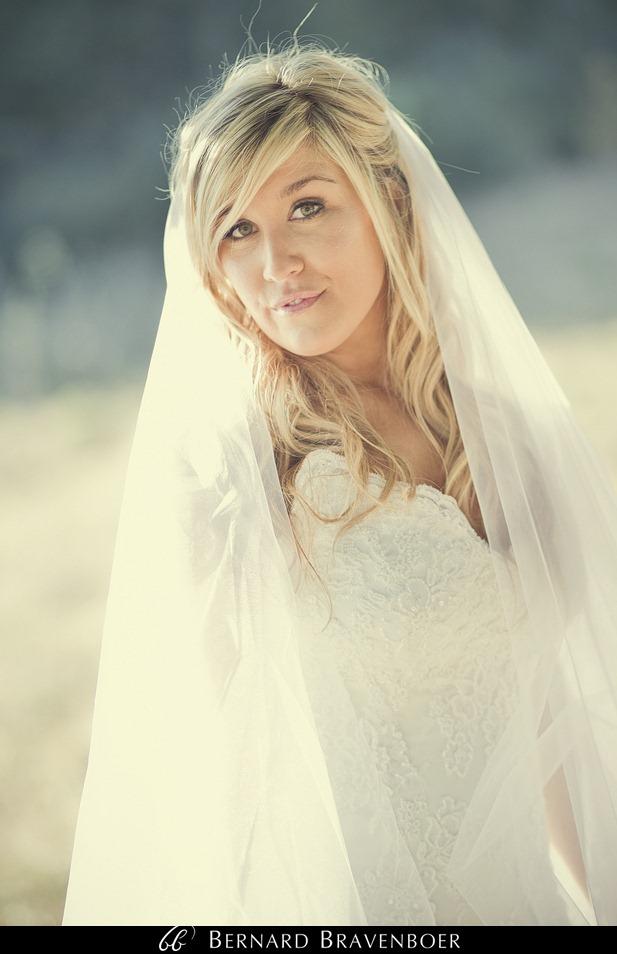 Gemma and Stefan Bravenboer Wedding Beloftebos Photography 0036