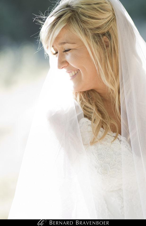 Gemma and Stefan Bravenboer Wedding Beloftebos Photography 0037