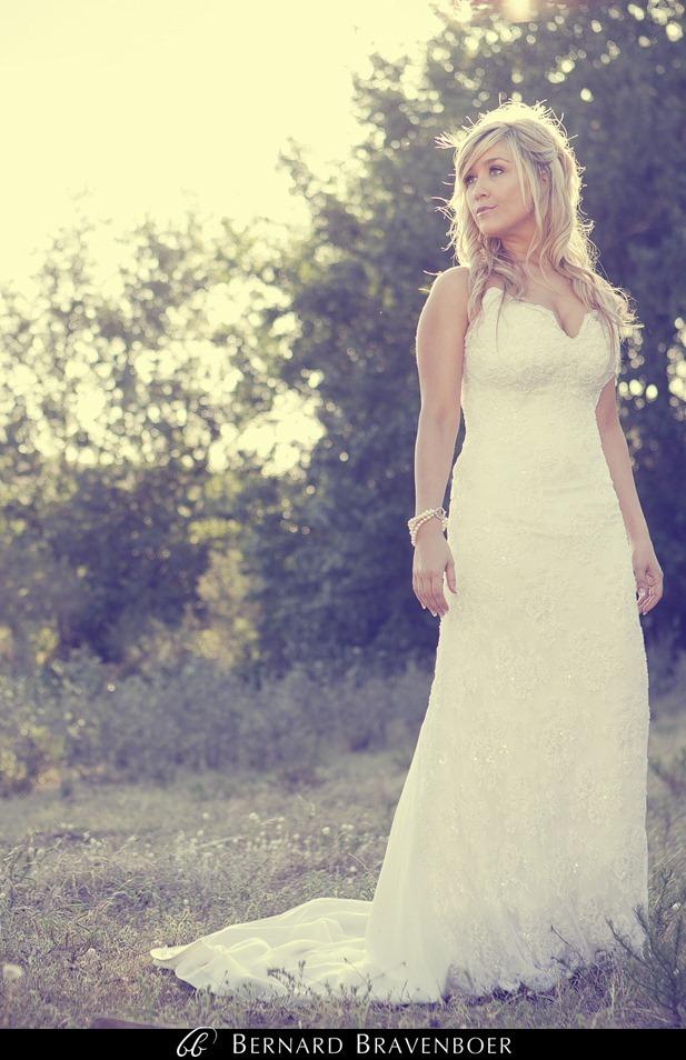 Gemma and Stefan Bravenboer Wedding Beloftebos Photography 0038