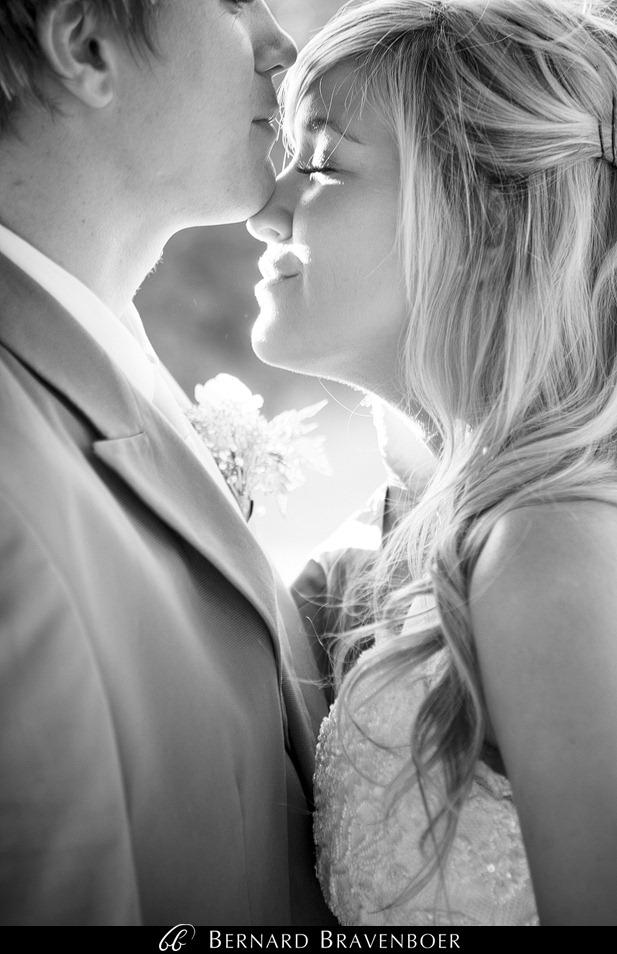 Gemma and Stefan Bravenboer Wedding Beloftebos Photography 0040