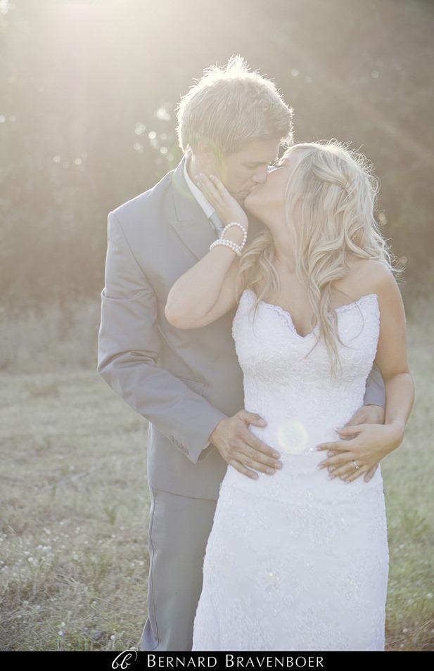 Gemma and Stefan Bravenboer Wedding Beloftebos Photography 0041