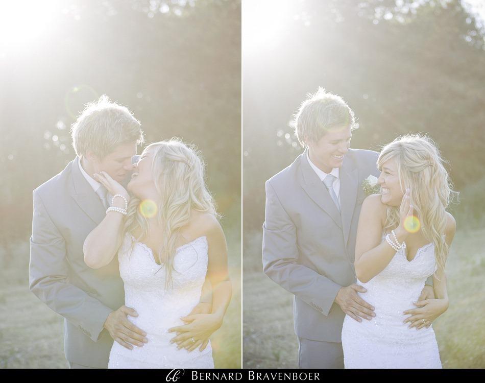 Gemma and Stefan Bravenboer Wedding Beloftebos Photography 0042