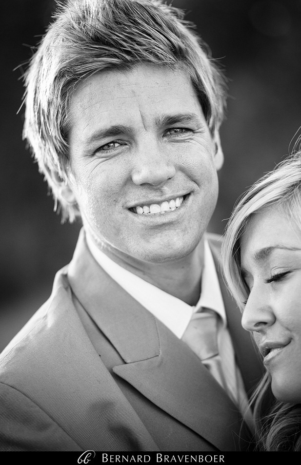 Gemma and Stefan Bravenboer Wedding Beloftebos Photography 0044
