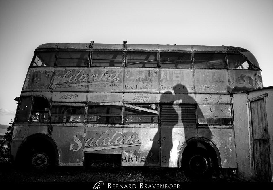 Gemma and Stefan Bravenboer Wedding Beloftebos Photography 0047