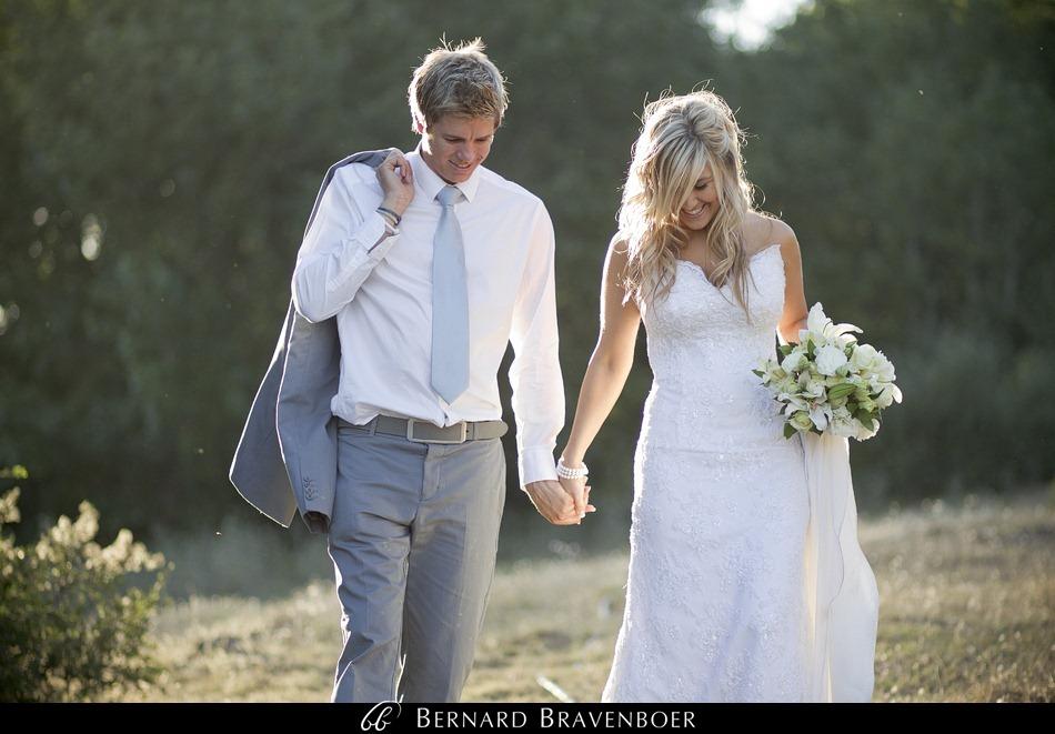 Gemma and Stefan Bravenboer Wedding Beloftebos Photography 0049