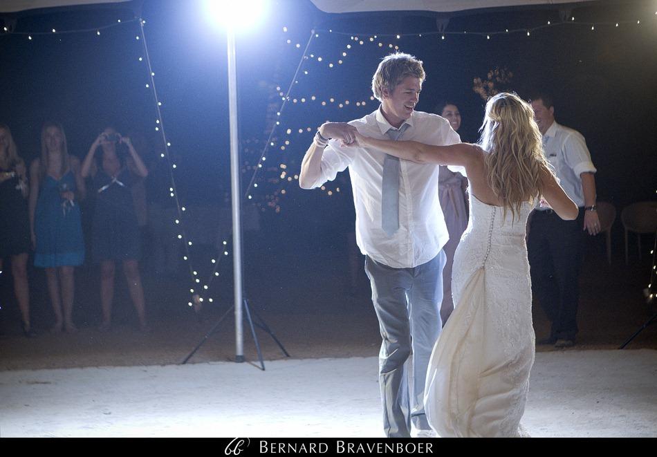Gemma and Stefan Bravenboer Wedding Beloftebos Photography 0055