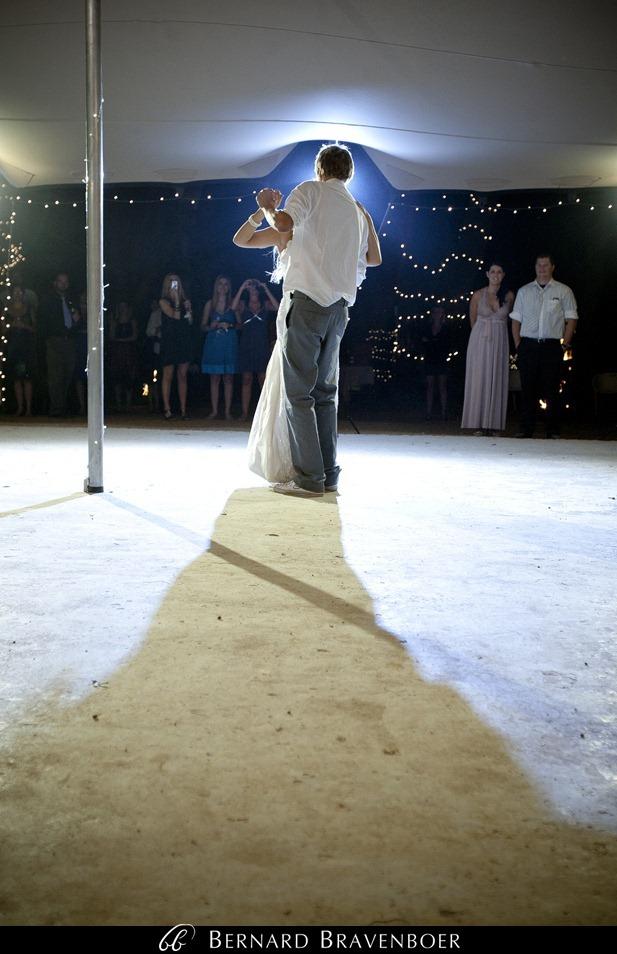 Gemma and Stefan Bravenboer Wedding Beloftebos Photography 0056