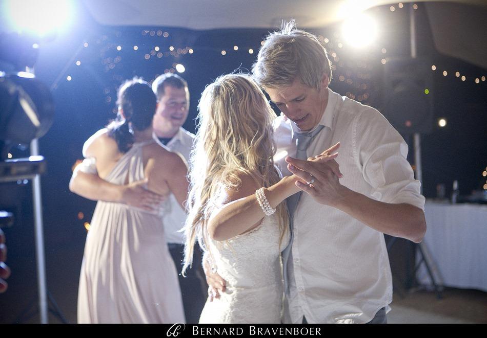 Gemma and Stefan Bravenboer Wedding Beloftebos Photography 0057