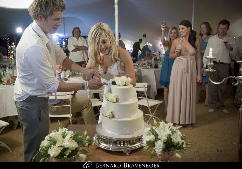 Gemma and Stefan Bravenboer Wedding Beloftebos Photography 0061
