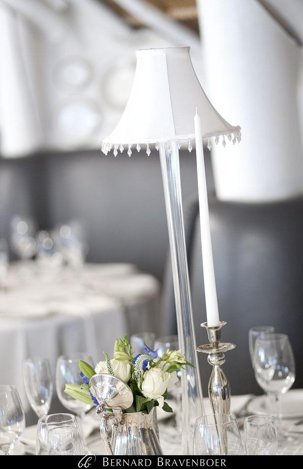 Lara Adriaan Knorhoek Bravenboer Wedding  0001