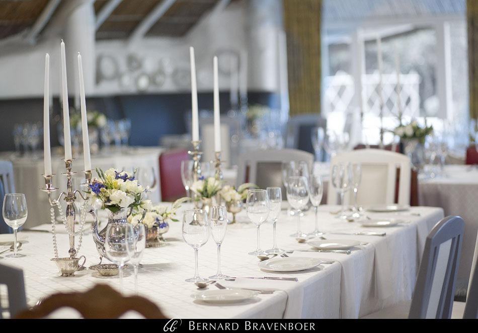 Lara Adriaan Knorhoek Bravenboer Wedding  0003