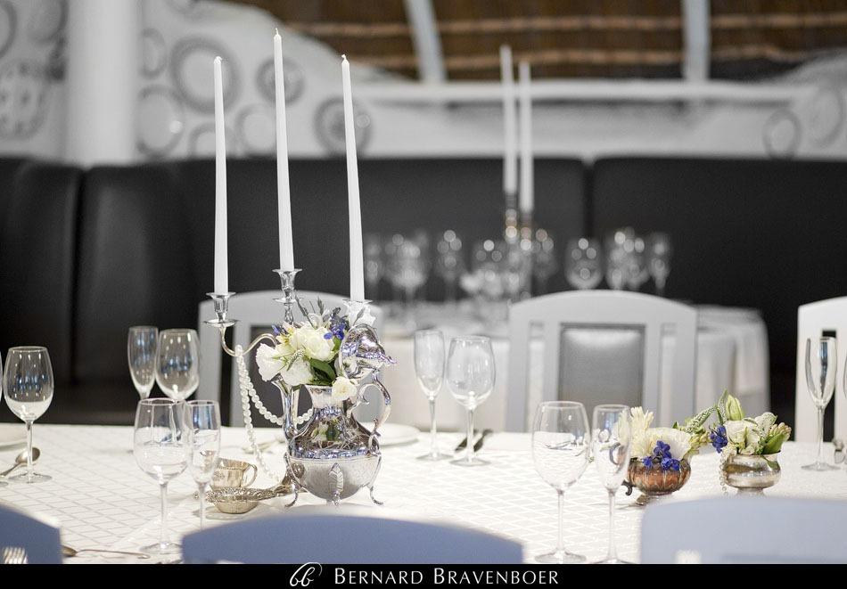 Lara Adriaan Knorhoek Bravenboer Wedding  0007