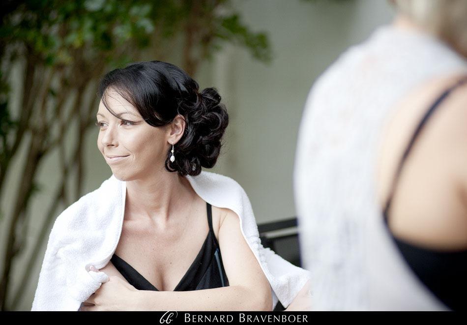 Lara Adriaan Knorhoek Bravenboer Wedding  0012