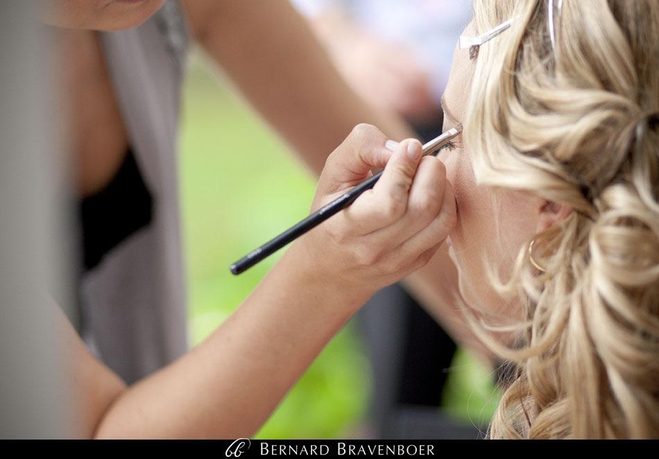 Lara Adriaan Knorhoek Bravenboer Wedding  0013