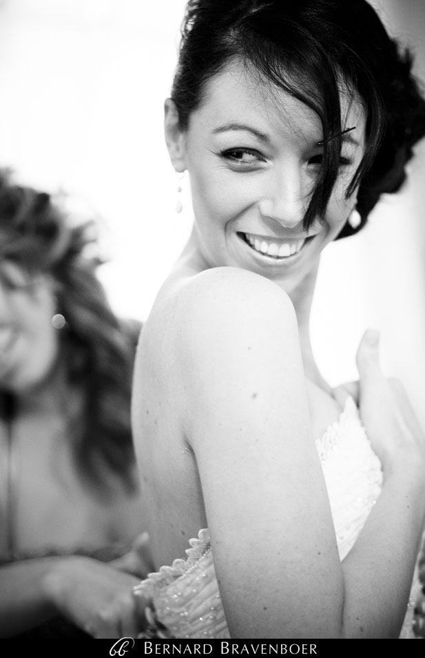Lara Adriaan Knorhoek Bravenboer Wedding  0018