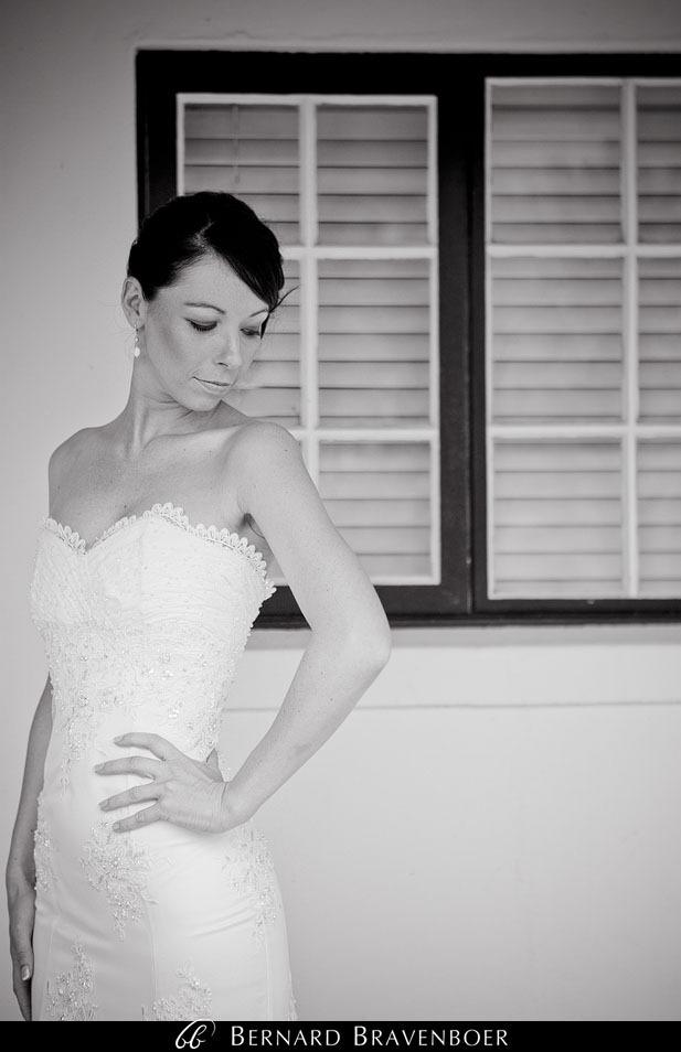 Lara Adriaan Knorhoek Bravenboer Wedding  0020