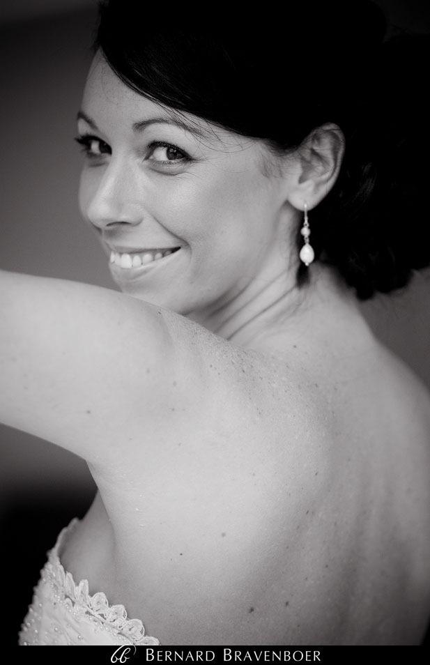 Lara Adriaan Knorhoek Bravenboer Wedding  0021