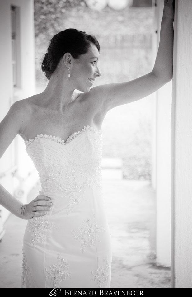 Lara Adriaan Knorhoek Bravenboer Wedding  0022